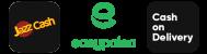 Logo Cod 2